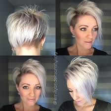 real people hair styles 16 gorgeous looking pixie hairstyle ideas real people short