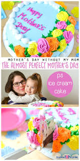 20 best mom images on pinterest baskin robbins ice cream cakes
