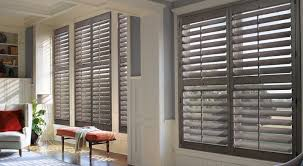 Blind Cost Bedroom Houston Tx Blinds Custom Made In The Usa Wood Faux Blind