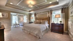 Wainscoting Ideas Bedroom Luxury Master Bedroom Wainscoting Zillow Digs Zillow