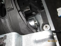 nissan altima 2005 gear shift stuck gear shift stuck in park chevy ssr forum