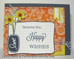happy wishes educaterer india