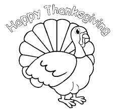 coloring pages of turkeys turkey printable coloring pages thanksgiving printable coloring