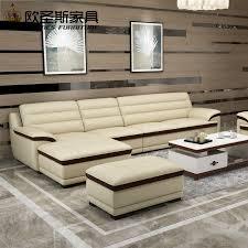 Roma Corner Sofa Aliexpress Com Buy Roma Modern L Shape Sectional Softline