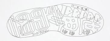 a glimpse at tinker hatfield u0027s jordan 9 ideation sketches