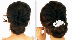 hairstyles jora tutorial simple wedding hairstyles for short hair wedding party decoration
