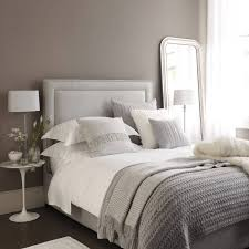 Small Bedroom Grey Walls Bedroom All White Bedroom Black White Bedroom Themes Bedding