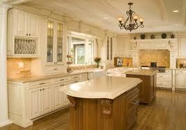Kitchen Design Nj by Portfolio U2013 Devini Kitchen And Bath Design Englewood Nj