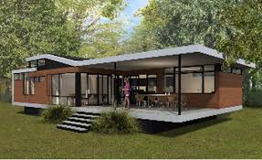 manufactured home cost new manufactured home age hmm architecture pinterest 9 pre occupancy