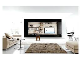 Furniture For Living Rooms Living Room Wall Unit Wall Unit In Living Room Living Room