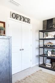 Home Office Decoration Ideas Best 25 Office Signs Ideas On Pinterest Diy Signs Calligraphy