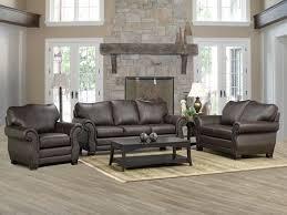 Leather Sofa Loveseat Best 25 Italian Leather Sofa Ideas On Pinterest 3 Seater