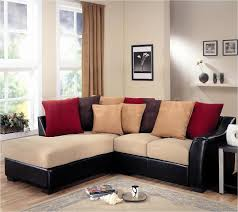 cheap livingroom set home winsome sectional 300 17 sofas and sectionals