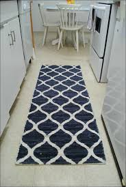 Jc Penney Area Rugs Clearance by Jcpenney Bath Madaner Com