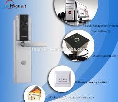 Internal Door Locks List Manufacturers Of Digital Internal Door Buy Digital Internal