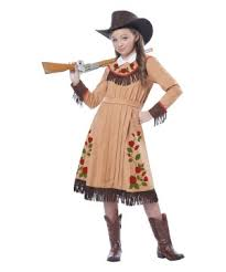 Cowgirl Halloween Costumes Adults Cowgirl Costumes Cowgirl Halloween