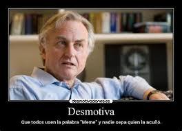 Dawkins Meme - th id oip wgrkkpnkybmaham8yrpnaahafy