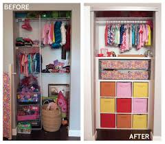 closet makeovers doing a version of this in her closet today maybe i ll pin it diy