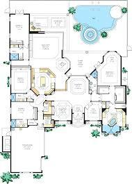 great house plans luxury house blueprints iamfiss com