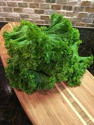 Thanksgiving Greens Mustard Greens Will Open You Up Like Wasabi U2013 Do All Things With Joy