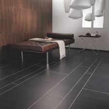 Laminate Flooring Newcastle Upon Tyne Amtico Newcastle North East Design Flooring Hebburn