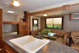 Great Gulf Homes Decor Centre Kingsport Travel Trailers Gulf Stream Coach Inc
