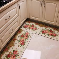 tappeti stile shabby liu tappetini romantico floreale dolce sta tappeti per