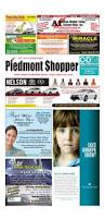 piedmont shopper september 1st 7th by piedmont shopper issuu