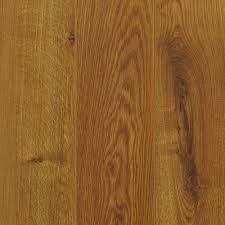 Bruce Locking Laminate Flooring Bruce Pathways Sage Stone 8 Mm Thick X 11 13 16 In Wide X 47 49