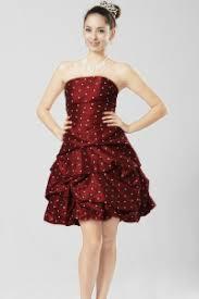 modele de rochii modele de rochii scurte modele de rochii scurte