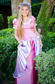 alice in wonderland costume halloween city 31 disney costume tutorials you have to try this halloween