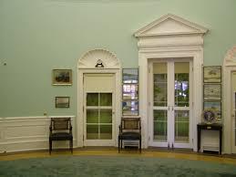 oval office doors u0026 jared