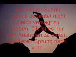 gute spr che leben gute sprüche fürs leben 58 images search results for lustige