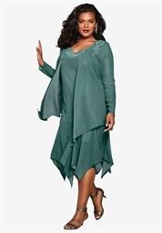 plus size special occasion dresses at fullbeauty