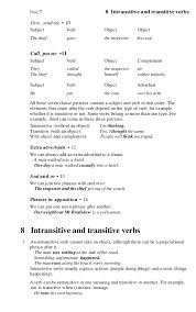 Title For Resume Example by Meaning Of Cv Resume Title Contegri Com