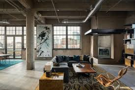 How Do I Become An Interior Designer by Should I Hire An Interior Designer Or Just Go Straight To The