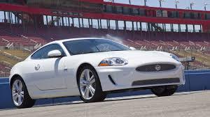 nissan gtr vs jaguar xkr s jaguar xkr s el xk más potente de la historia diariomotor