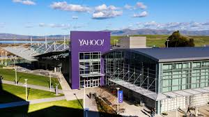 Best Resume Builder Yahoo Answers by Ceo Marissa Mayer Treated Yahoo Like A Think Tank Not A Sinking