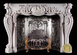 17 best ideas about marble fireplaces on pinterest marble marble