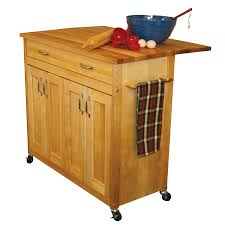 butcher block kitchen island designs how to build a butcher