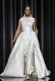 wedding dresses for men top 4 wedding dresses of the week inspired by mad men edition