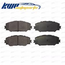 lexus isf brake pads online get cheap toyota matrix brakes aliexpress com alibaba group