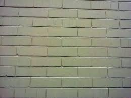 free photo backdrop grey textured wallpaper surface wall max pixel