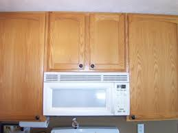 yes you can paint your oak kitchen cabinets home staging in