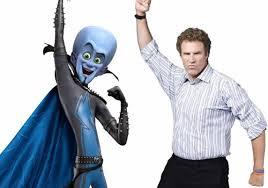 Megamind Halloween Costumes Megamind Characters Actors Match Brad Pitt Metro