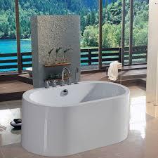 bathtubs idea astonishing kohler alcove tub alcove bathtub