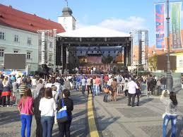 Radio 21 Live Romania Actualitati Pro Fm Magic Media Music Awards 2012 Hotel Alpin Alpin Resort Poiana Brasov
