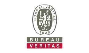 cotation bureau veritas bureau veritas réduction du capital par annulation d actions