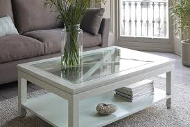 coffee tables excellent square coffee tables with storage