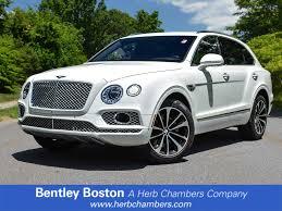 lexus brighton car service new 2017 bentley bentayga near boston ma near cambridge